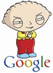Family Guy Google