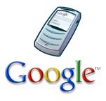 Google SMS Mobile