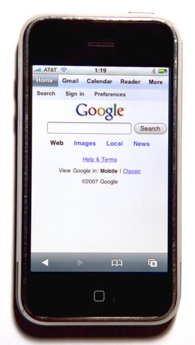 iphone-google.jpg