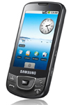 Samsung i7500 Google Android Phone