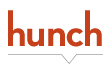 hunch logo small