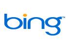 bing logo - small