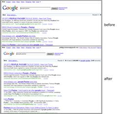 google-change-serp-layout.jpg