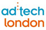 Ad Tech - London 2009