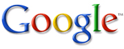 Search engine Google