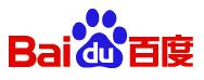 Baidu Small