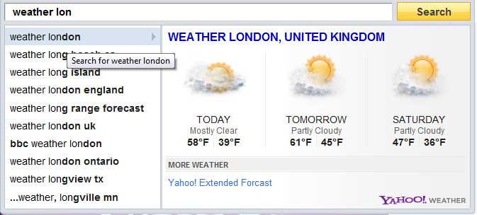 weather-yahoo-direct