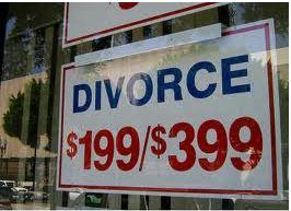 social media leads to divorce