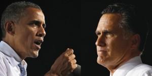US Election: Obama or Romney