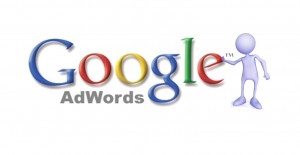 Google Adwords Upgrade