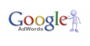 Google Adwords Upgrade