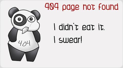 404-error-panda