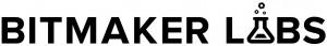bitmaker-logo