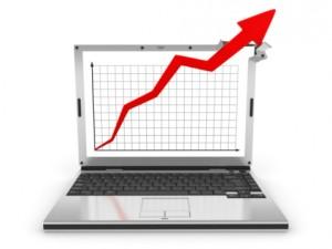 laptop  diagram