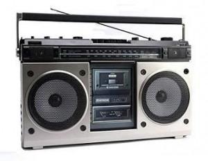 1294063011-radio
