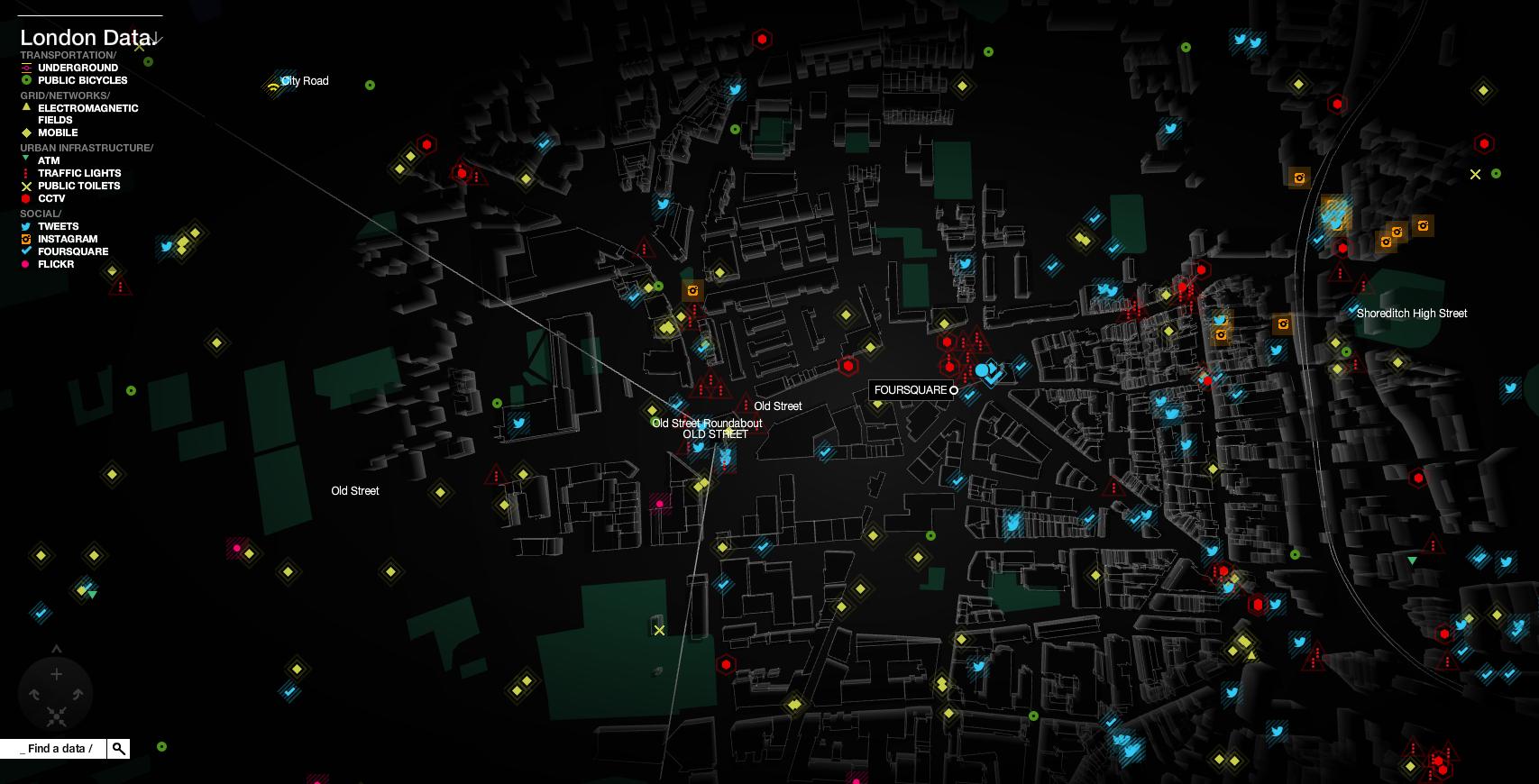 Data_London