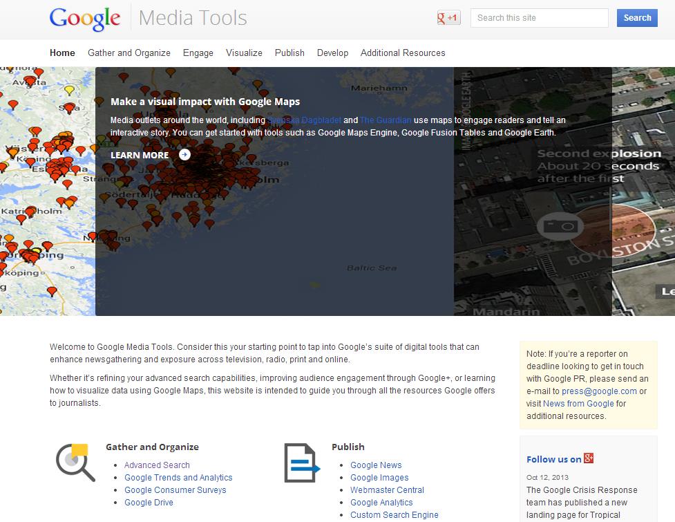 Gmedia_tools