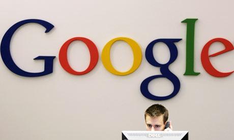 A-Google-receptionist-at--001