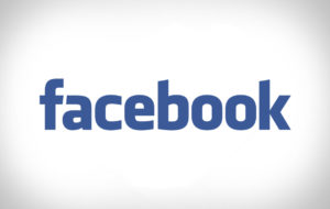 Facebook-Still-Down-for-Many-Users-Full-of-Glitches-398748-2