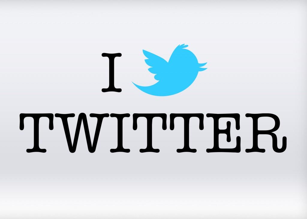 i-love-twitter