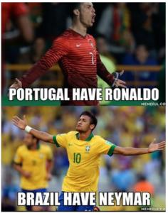 team vs superstar 1