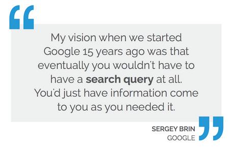 google quote 2