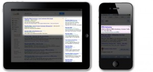 ppc-for-mobile