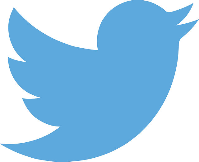 Twitter and Google Firehose deal