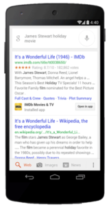 App Indexing1
