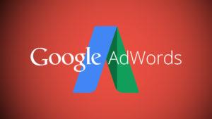google-adwords-gradient2-1920