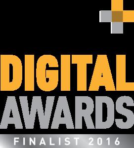 awards_finalist_logo_2016