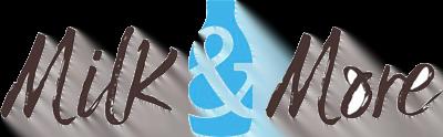 Milk&more_logo