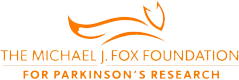 The_micheals_fox_foundation