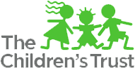 the_childerns_trust