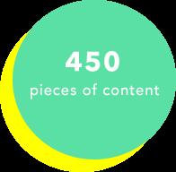 450_circle