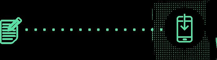 68_icon
