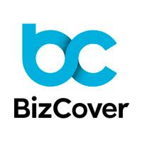 BizCover