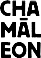 chamaleon_logo