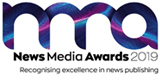 news_media_awards
