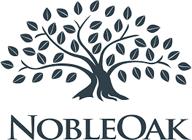 noble_oak_logo