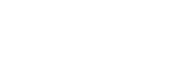 compare-the-market