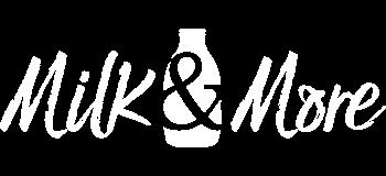 milk&more