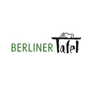 dg019-berliner-tafel
