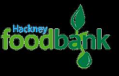 hackney-foodbank