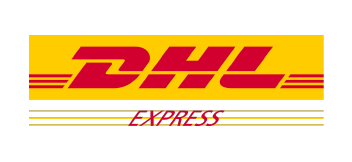 Tug client logos_DHL