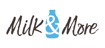 Tug client logos_Milk&More