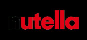 Tug client logos_Nutella