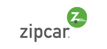 Tug client logos_Zipcar